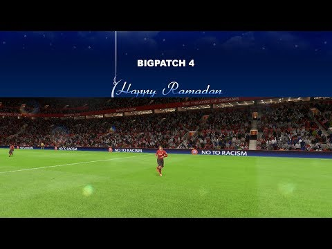 """FIFA 18 NEW MODS PC 