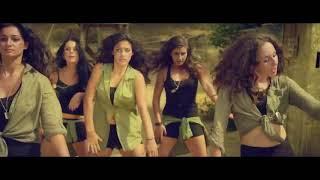 ПРЕМЬЕРА КЛИПА-HammAli & Navai - Пустите меня на танцпол(1080HD)
