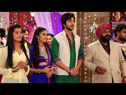 Party time in Veera - Ek Veer Ki Ardaas - YouTube