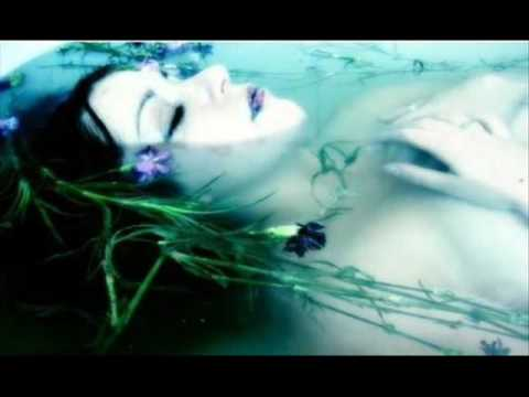 Nightwish-Lagoon
