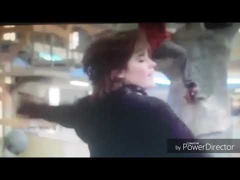 Thomas O'Malley the Alley Cat - Phil Harris (Dance TV Shows, Movies and Music Videos)