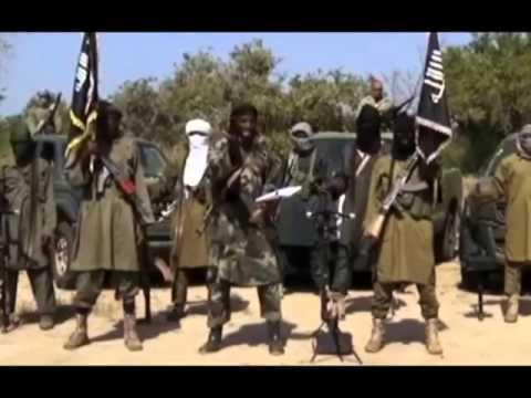 Boko Haram crisis Militants attack key city of Maiduguri