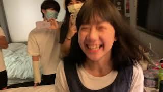 Publication Date: 2020-08-06 | Video Title: 4/8|十八鄉個Tsztung大壽