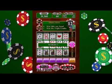 Pelata netissa bonuksen rekisteroityessaan alkaen kasinos