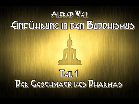 ostrava buddhist personals 2014 jahresbericht geologische bundesanstalt jahresbericht geologische bundesanstalt part 01 also provided in english 01 contents 011 key facts mission statement thematic areas relevant.