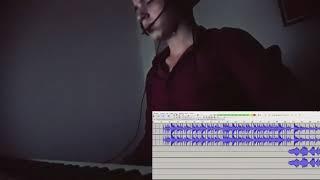 Doruk USB Korg Sample Pack (Ses Paketi) Sizden gelenlerden bugün!!!