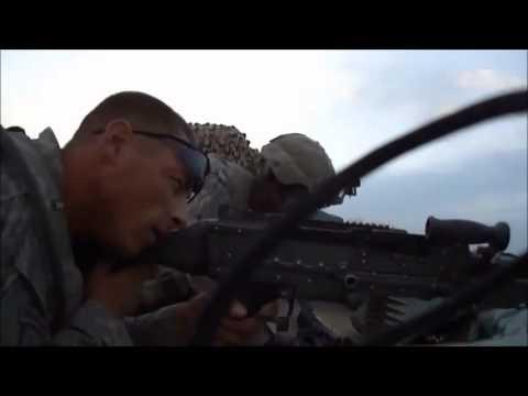 BRUTAL VIDEO DE AFGANISTÁN