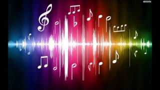 hypnotize-samsung-ringtone-mixed-by-beppe-youtube