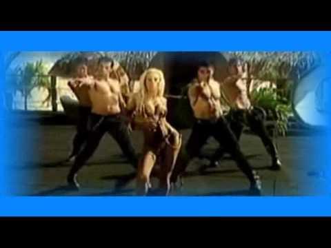 DESNUDAME EL ALMAиз YouTube · Длительность: 5 мин50 с