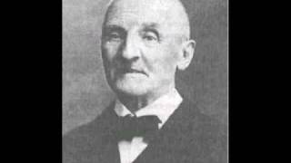 Anton Bruckner - Symphony no. 9 conducted by Jochum. 3. Adagio. Langsam, feierlich (part 3)