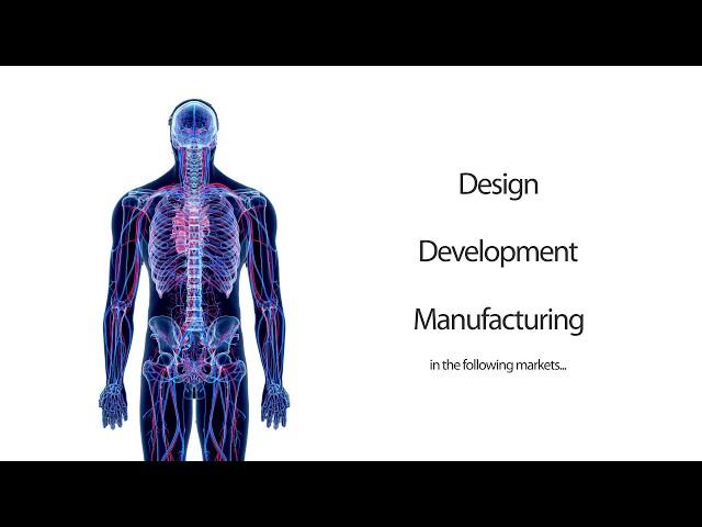 Aran Biomedical Corporate Video