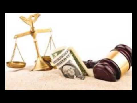 Law Education In USA