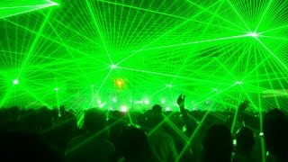 BEST TRANCE SONGS (all time)
