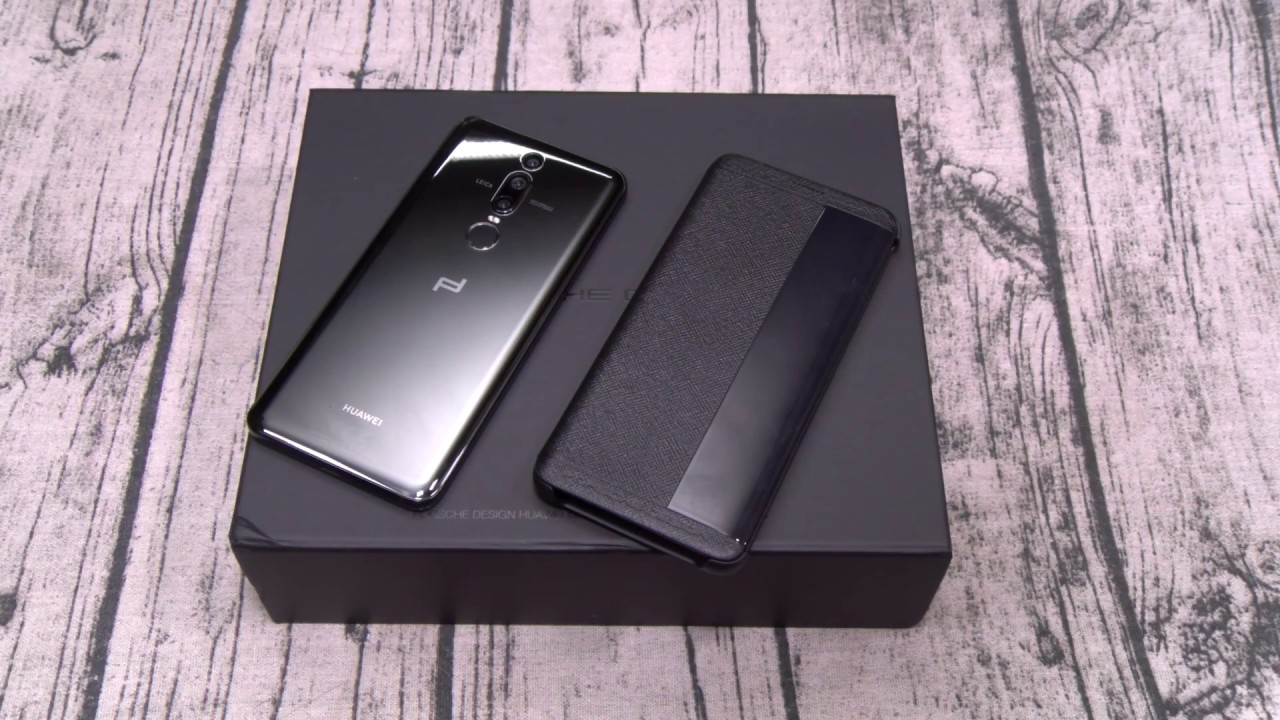 Huawei Mate Rs Is The Best Phone Money Can Buy Period Phones Nigeria,How To Design For 3d Printing
