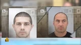 Министър Радев внася яснота по случая с избягалите затворници