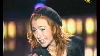 Алёна Апина - Москвичи 1998 г.