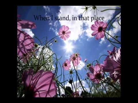 Happy Day (lyrics) -Tim Hughes
