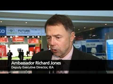 World Future Energy Summit 2011 Abu Dhabi Video worldfutureenergysummit