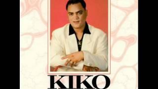 Kiko rodriguez Me Tienes Loco