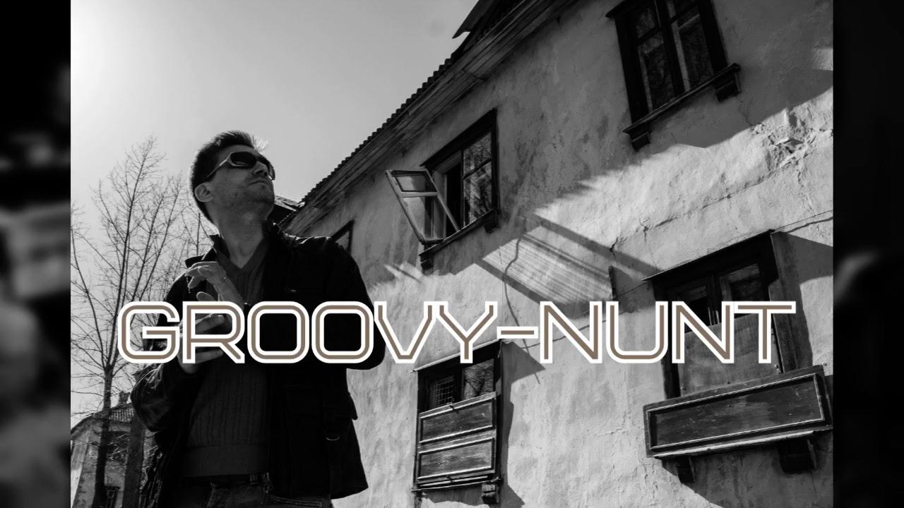 Download Groovy nunt