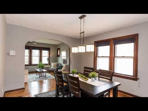 Home for Sale: 9020 Pilot Ave, St. Louis MO 63123