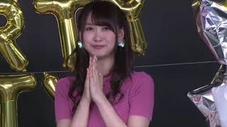 芹澤優に三森すずこもドン引き!? 三森すずこ 検索動画 29