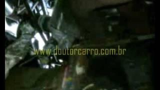 Dr CARRO   Local numero motor Ecosport Focus Fiesta zetec 8v KA Ford