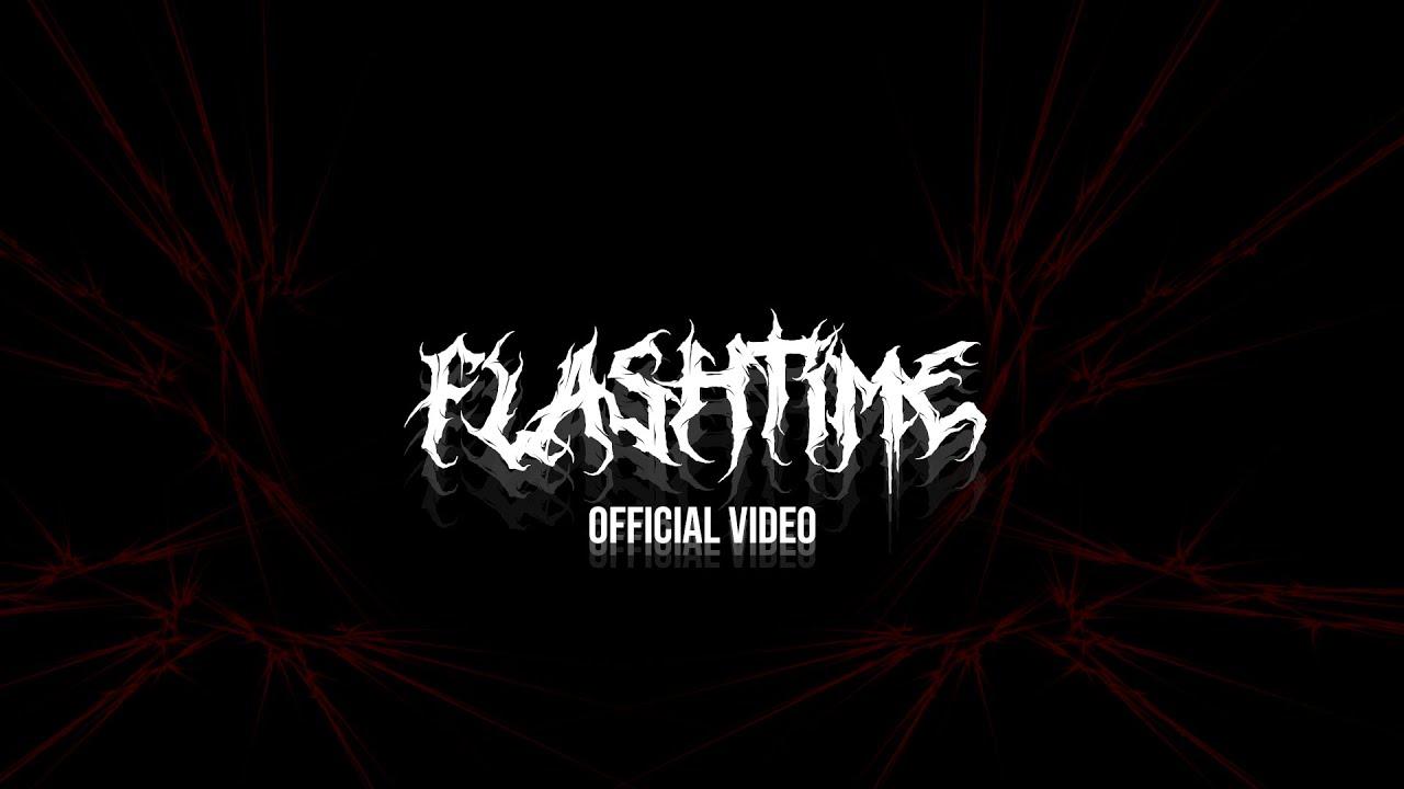 Download FlashTime - FlashTime (Official Video | prod. 7ventus x Hoops)