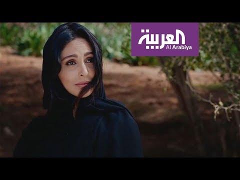دراما رمضان | لماذا تتلاشى الدراما البدوية  - نشر قبل 1 ساعة