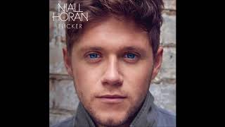 Download lagu Niall Horan - On My Own (Audio)