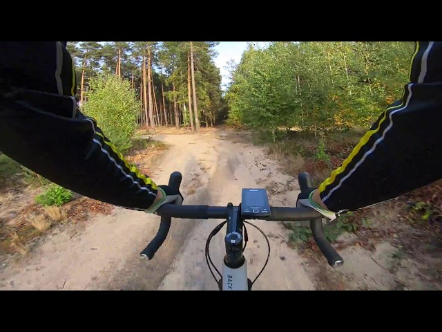 Let's Go Out And Ride! Training Vlog. What's Coming Up...