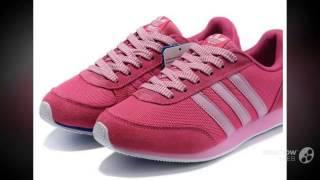 купить женские кроссовки для фитнеса(, 2015-02-13T10:28:17.000Z)