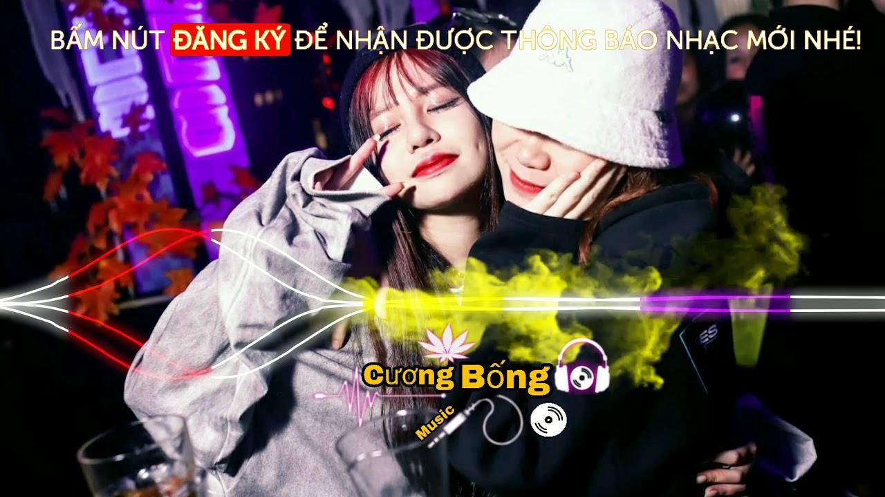 Anh Thanh Niên Remix Tone { Track HOT Hay Nhất Vịnh Bắc Bộ 2020 }