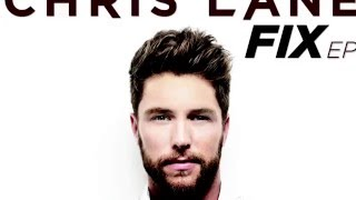 Chris Lane - Fix (J-Krisp Redrum)