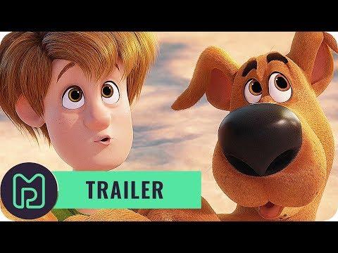 scooby-trailer-deutsch-german-(2020)-scooby-doo-animationsfilm