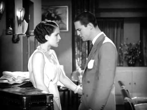 Image result for the divorcee 1930