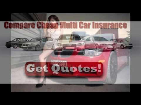 Best car insurance 2k16