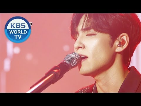 DAY6 - You Were Beautiful(예뻤어) [We K-Pop Ep.7 / ENG ]