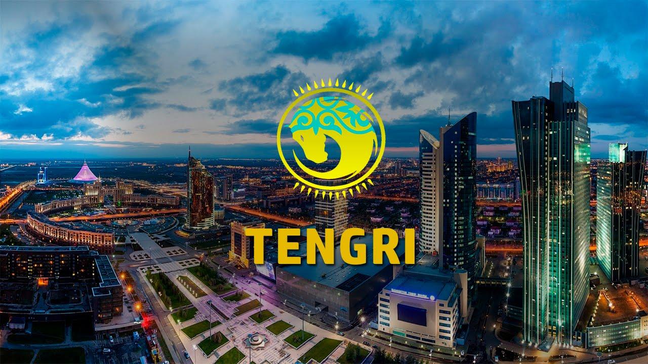 Картинки по запросу tengri cs go