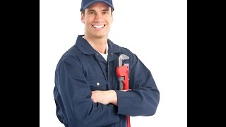 Best plumber baltimore | baltimore plumber Md