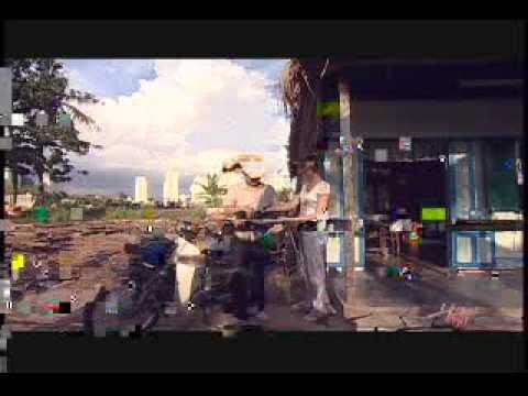 Mai Quoc Huy - Live Show Tuy Ca