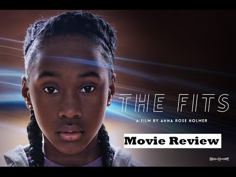Download The Fits (2016) Movie Review