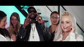 Music Video - Arisco Lee You Want Dance