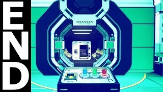 POLLEN Part 5 - ENDING - Walkthrough Playthrough Gameplay (The End - Final)