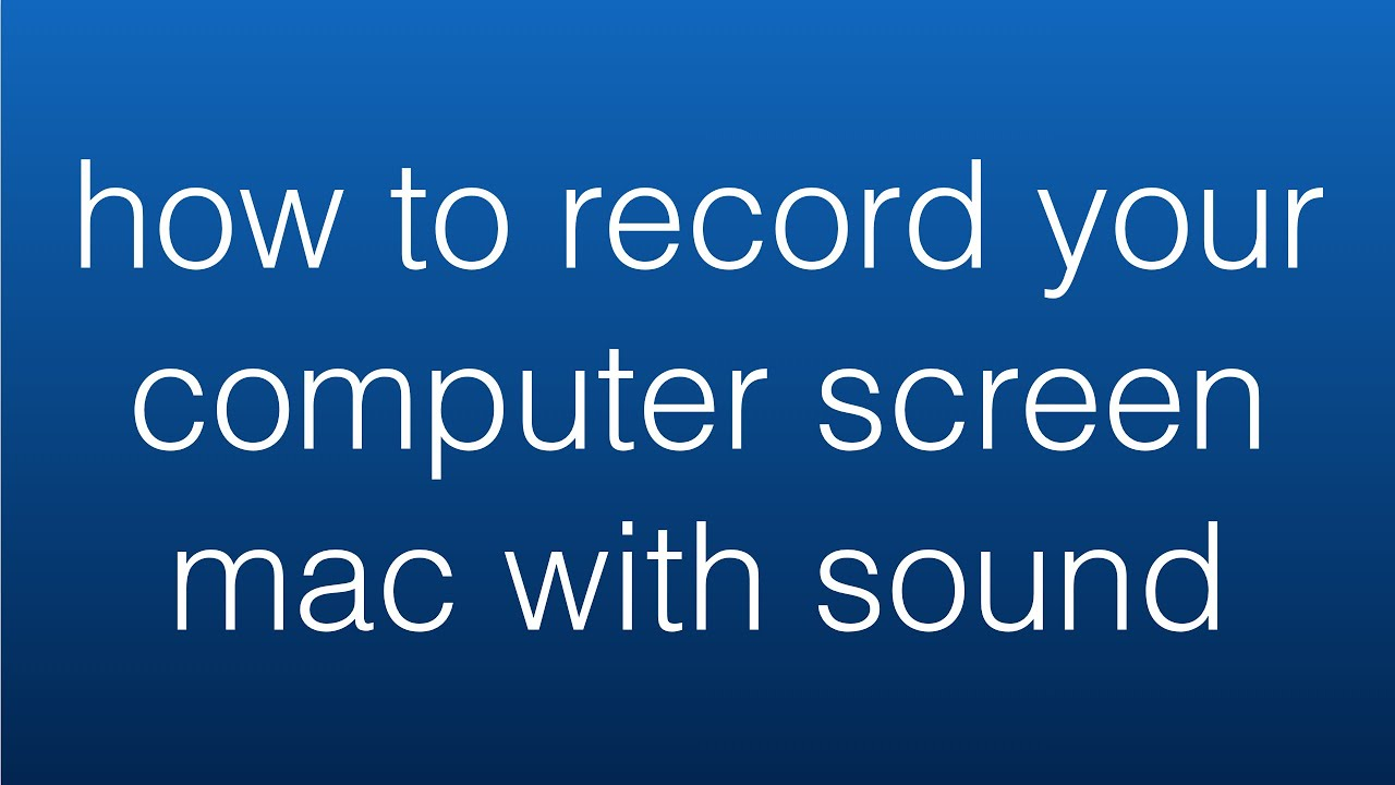 FonePaw Screen Recorder Record Your Screen for Windows and Mac
