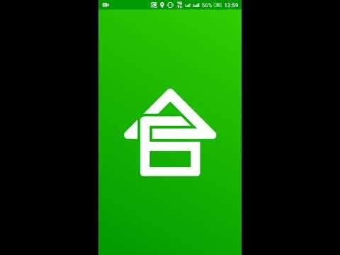 Мобильное приложение БРИС ЖКХ