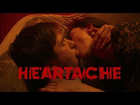 Biting Elbows - 'Heartache' Official Music Video