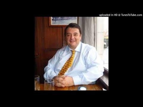 18.05.03 Editorial Eduardo Arias