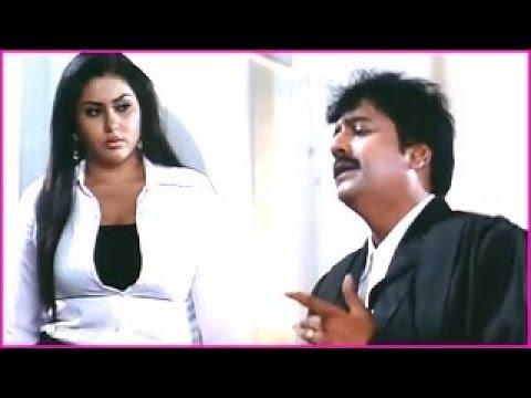 Indhira Vizha Tamil Movie | Vivek Super Hit Comedy