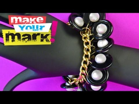 how-to-make-a-chanel-inspired-charm-bracelet-diy